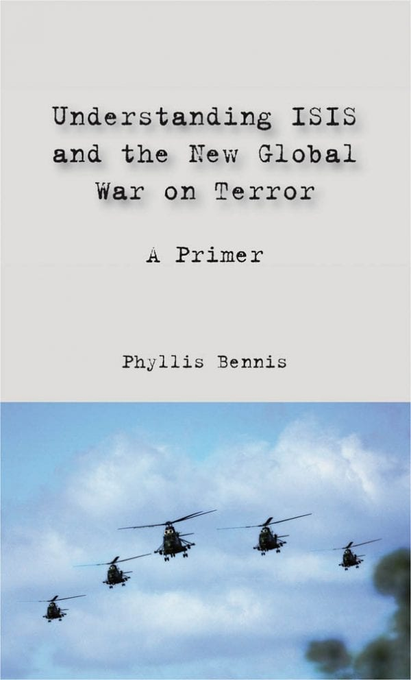 Understanding ISIS and the New Global War on Terror