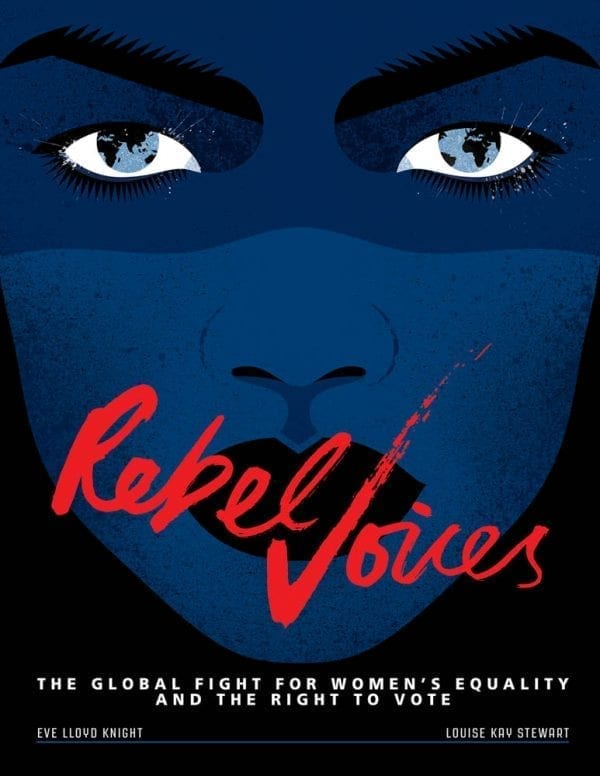 Rebel Voices