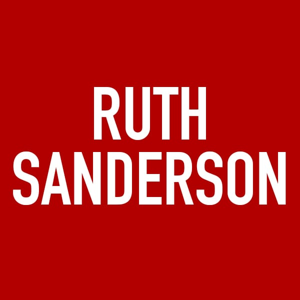 The Ruth Sanderson Collection