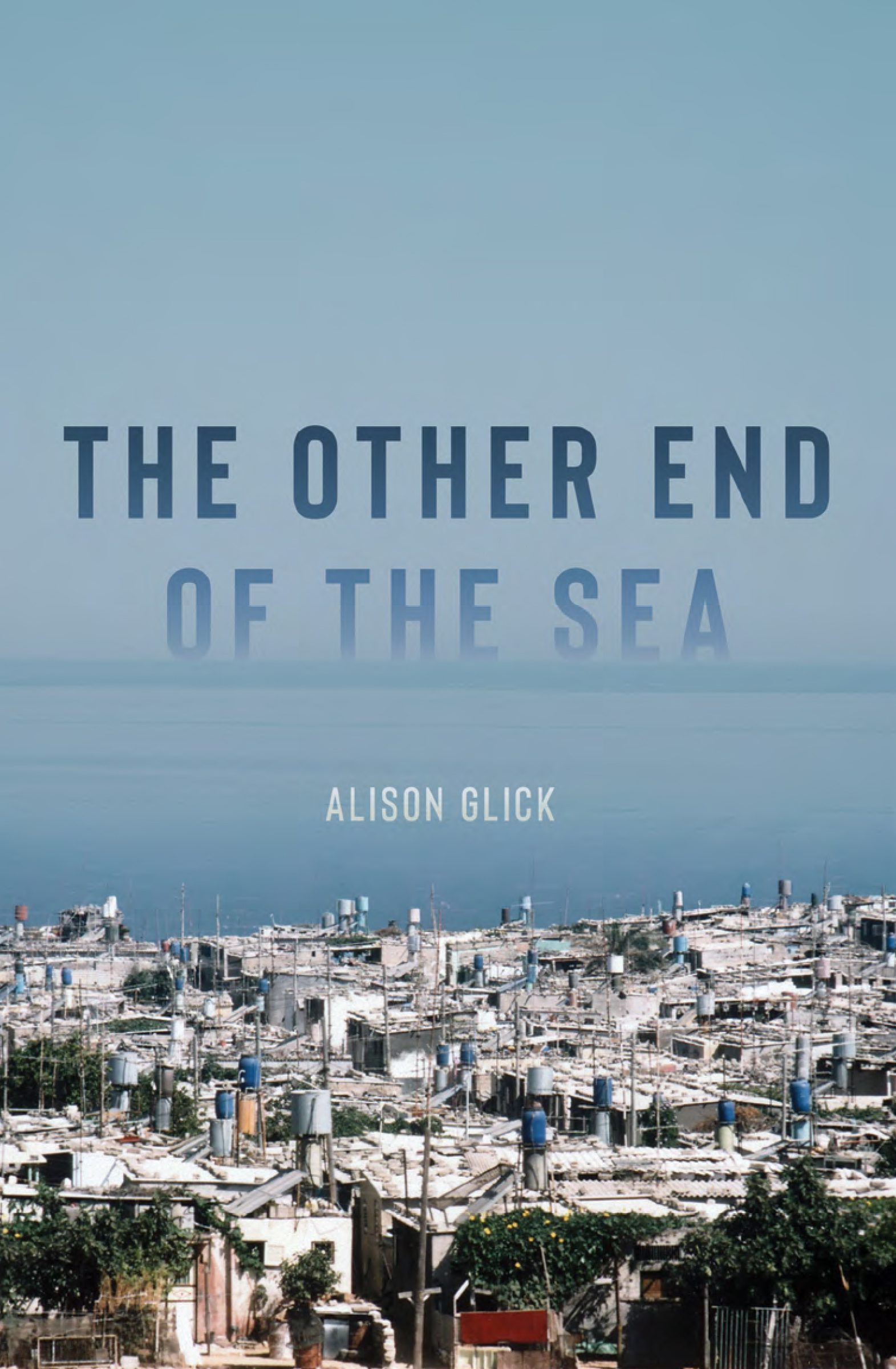 The Other End of the Sea